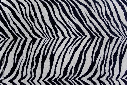tekstury-zebry-moga-byc-uzywane-jako-tlo