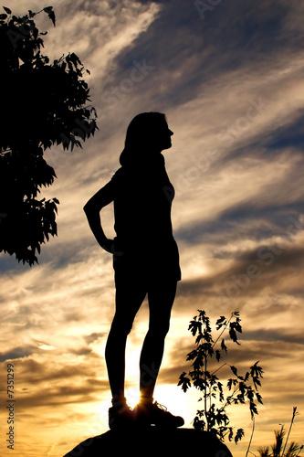 Valokuva  twilight
