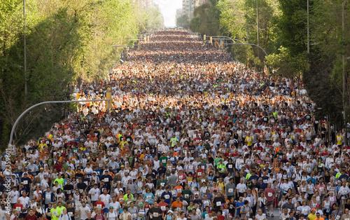 Photo Maraton