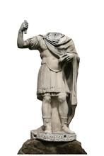 Der Kopflose Römer