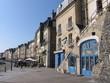 Dieppe - Port