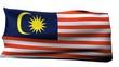 Malaysia Flag bg