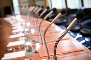 salle réunion conseil administration affaire business cadre dire