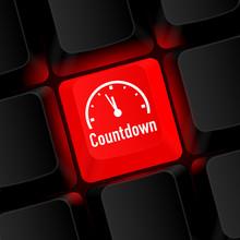Taste Countdown