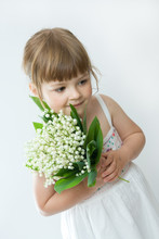 Flowers For You, Mum!