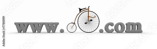 www bici © juanjo
