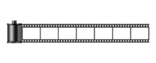 Filmrolle Für Fotos