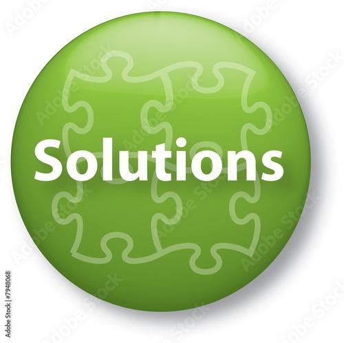 Fotografía  Solutions