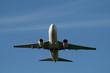 big plane 2