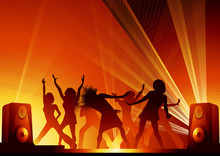 People_dancing_in_the_disco_li...