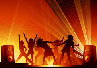 People_dancing_in_the_disco_lights1