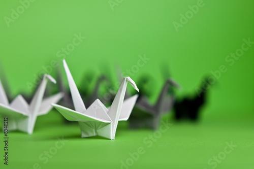 zurawie-origami