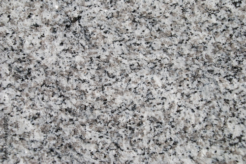Marmor Granit Edel Fussboden Buy This Stock Photo And Explore