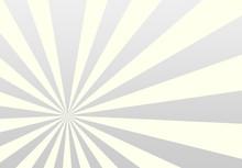 Sunrays Sunflare Texture Background