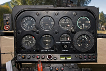 Hélicoptères Alouette 3