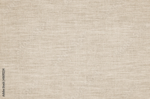 Obraz abstract background from flax materials - fototapety do salonu