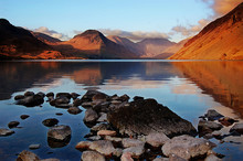 Wast Water 2