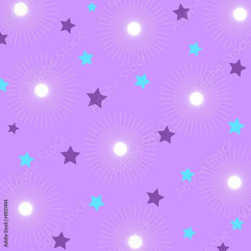 wzor-gwiazdy