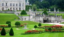 Jardin Classique (Irlande)