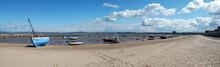 Baie De Morecambe