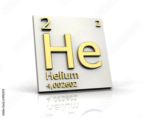 Helium form periodic table of elements buy this stock illustration helium form periodic table of elements urtaz Images