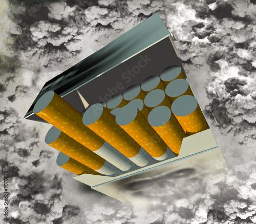 cigarettes_smoke