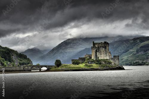Foto  Anciet Castle