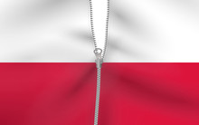 Polonia Zip