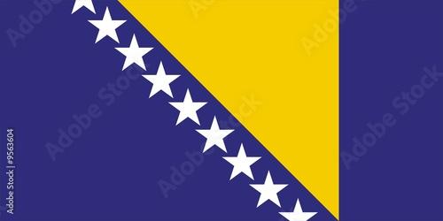 Photo Bosnia and Herzegovina