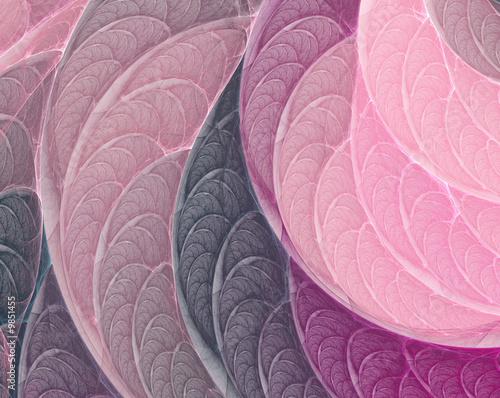 fantazja-rozowo-fioletowy-fraktal-tlo-generowane-w-apofizie
