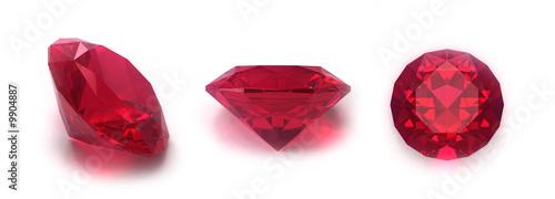Fotomural  Ruby gems