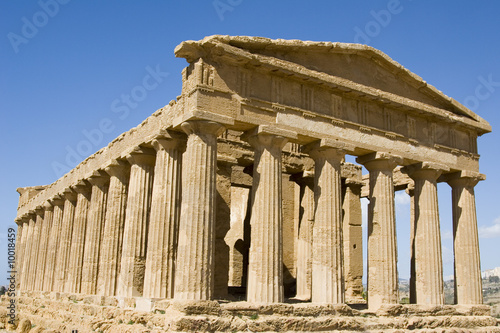 akropol-na-sycylii