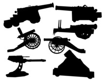 Armes105