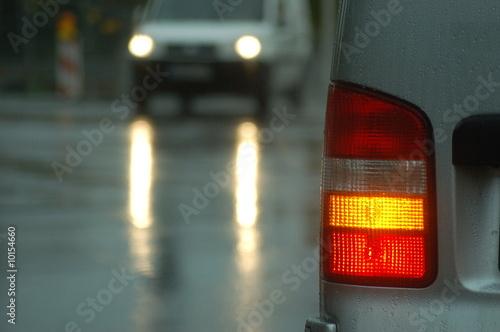 Photo Auto Blinker