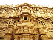 Jaisalmer Fort,jaisalmer,rajasthan,india
