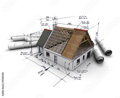 renderowanie-3d-modelu-architektury-2