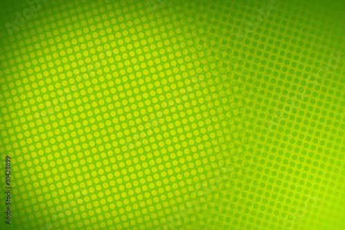 Fotografie, Obraz  Hintergrund