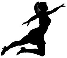 Dancer104