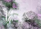 kwiatowy - 10479647