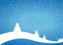 Weihnachten Sterne Weihnachtsb...