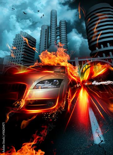 samochod-pozarniczy