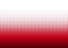 Rasterhintergrund-weiß-rot