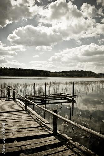 Majestic Landscape 2 - 10684668