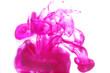 Wasserfarbe