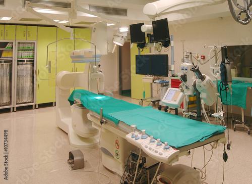 Fototapety, obrazy: angiografo