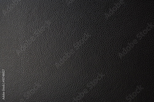 Fotografía  leather texture