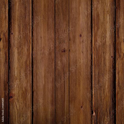 Papiers peints Bois wood texture