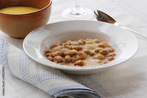 Malafanti - Primi piatti - Ricette della cucina Veneta ...