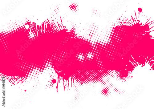 hintergrund dekoration grunge Canvas-taulu