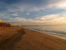Torremolinos - Costa Del Sol
